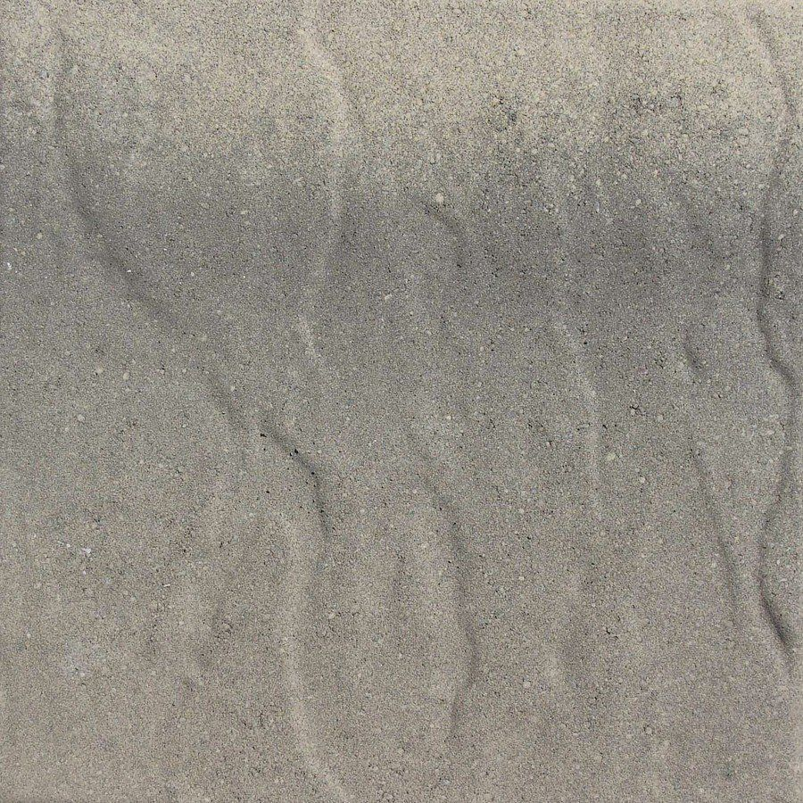 Expocrete 16-in x 16-in Slate Finish Square Patio Stone Slab | Lowe's Canada
