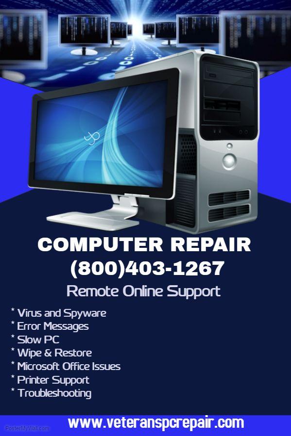 Pin On Computer Repair