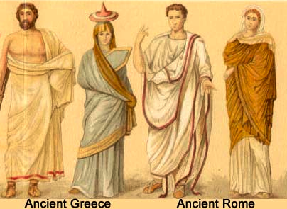 greek theater costumes , Google Search