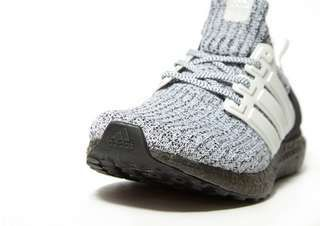 promo code 74604 71574 adidas Ultra Boost | JD Sports | Winter Outfits | Adidas ...