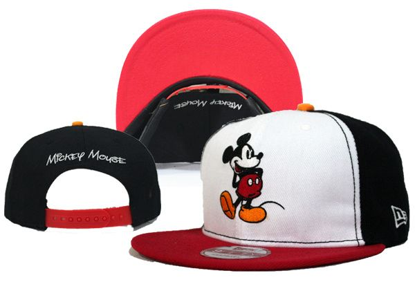 e65f57484ec ... sweden disney new era 9fifty snapbacks hats white 012 8966 2e185 76add