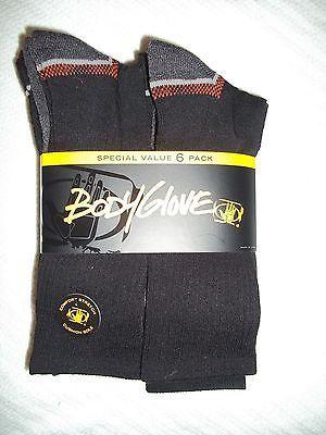 Burlington Coat Factory Gloves