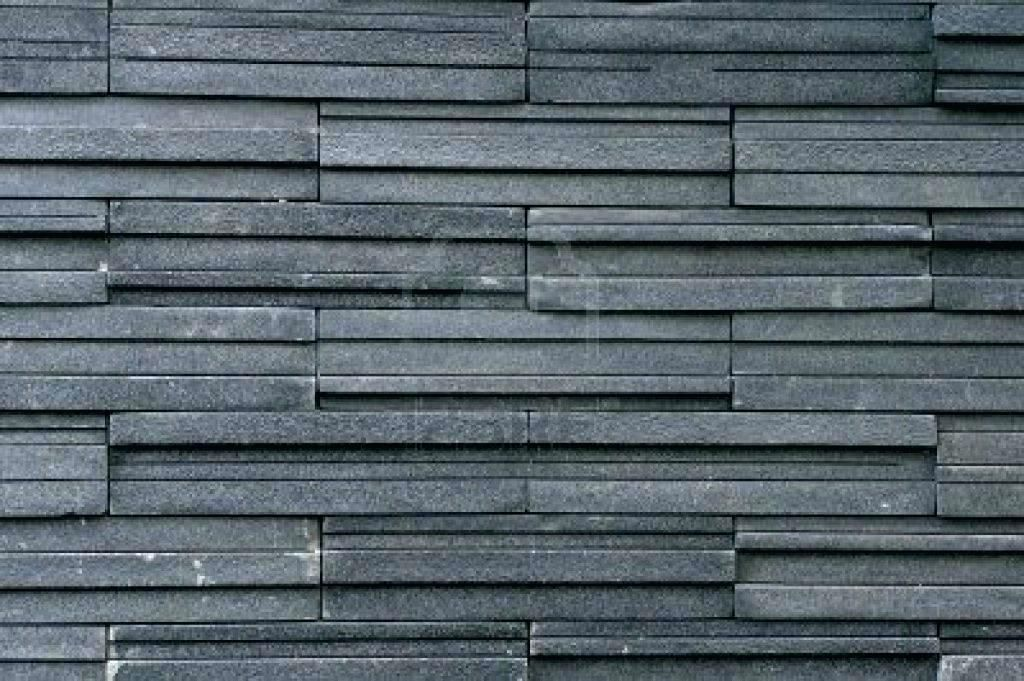 Stone Tile Texture