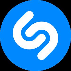 تحميل تطبيق شازام Shazam apk لمعرفة اسم الاغاني المجهولة