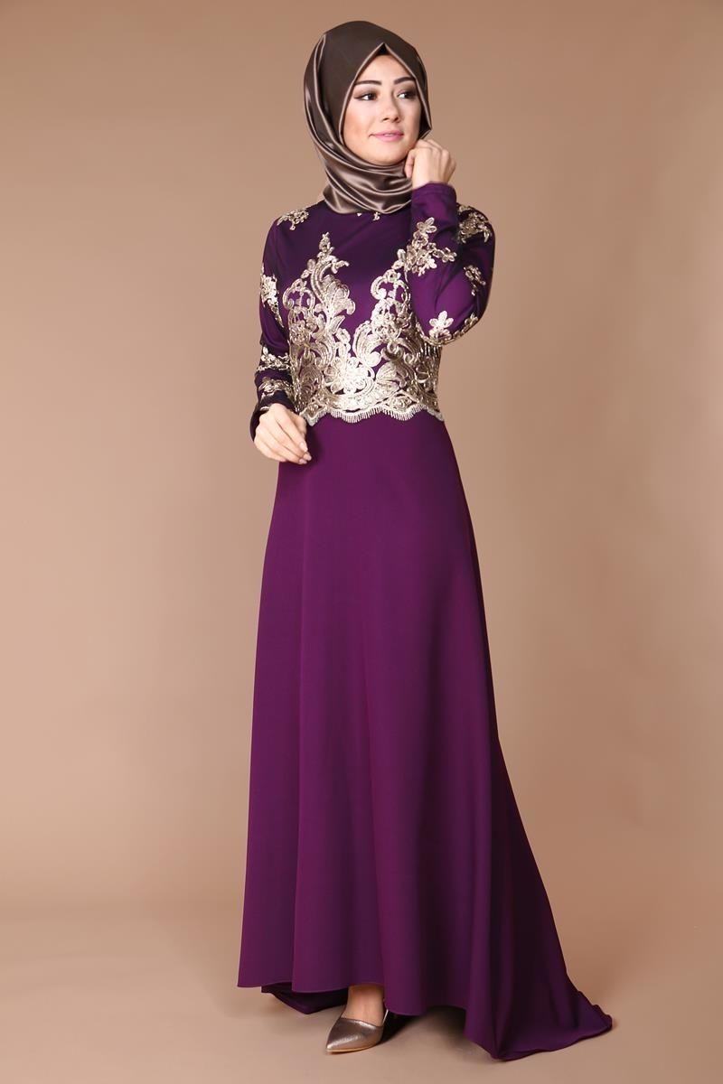 32+ Turkish wedding dress online shop ideas in 2021