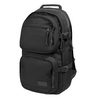 94583e6099a Koffers en Tassen koop je Online bij dé Koffer Specialist   Travelbags.nl