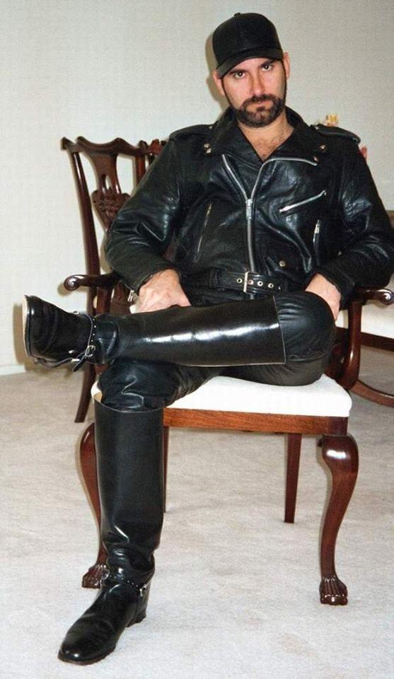 cuir hommes gay cuir bottes bottes gay hommes bottes bottes hommes cuir gay cuir EH9eIWDY2