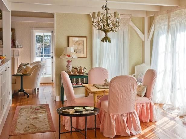 Red River Interiors: 9/1/11 - 10/1/11