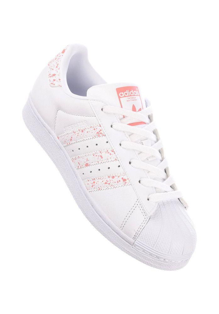 lowest price c7583 62a44 adidas Superstar-W - titus-shop.com WomensShoes ShoesFemale titus