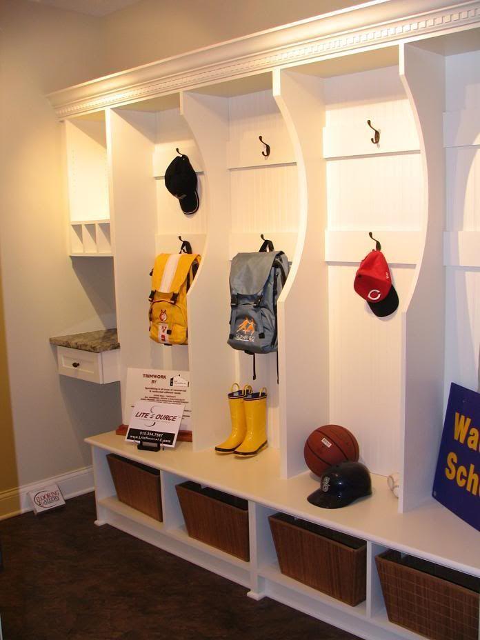 trennwand garderobe m bel pinterest haus bauen. Black Bedroom Furniture Sets. Home Design Ideas
