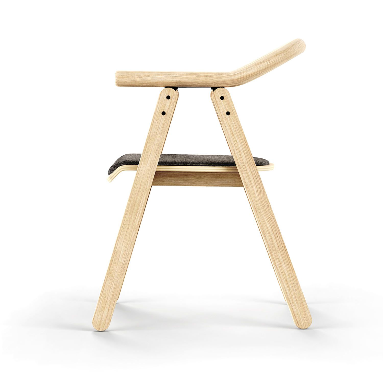 TOON Chair