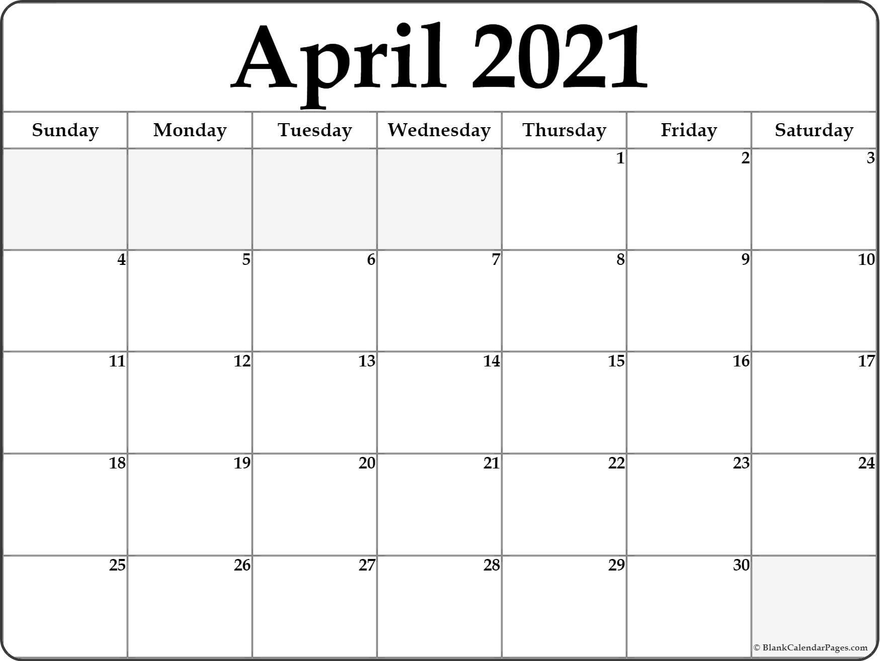 Weekly Calendar Template 2021 Blank For Agenda Encouraged To Help Our Weblog Within This P Weekly Calendar Template Blank Calendar Monthly Calendar Template