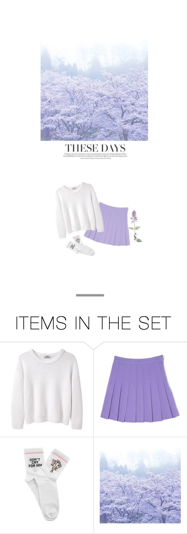 """🔮Plans, thoughts and changes 🔮"" by cherryblossom-panda ❤ liked on Polyvore featuring art"
