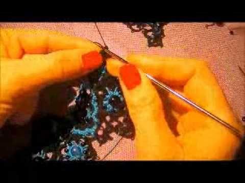2 parte chiacch.fiore - YouTube