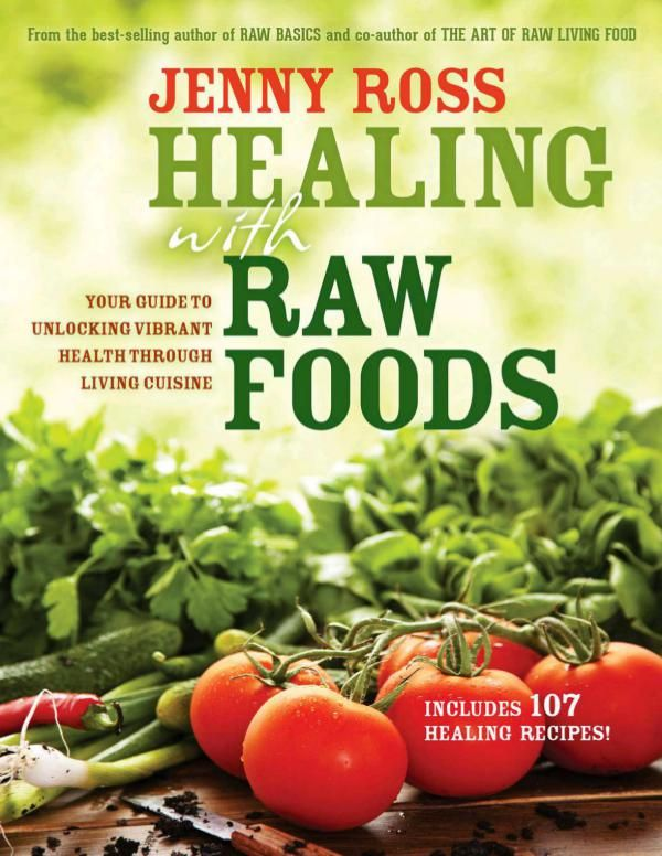 Download ebook free healing with raw foods by jss save pdf download ebook free healing with raw foods by jss save pdf directly forumfinder Gallery