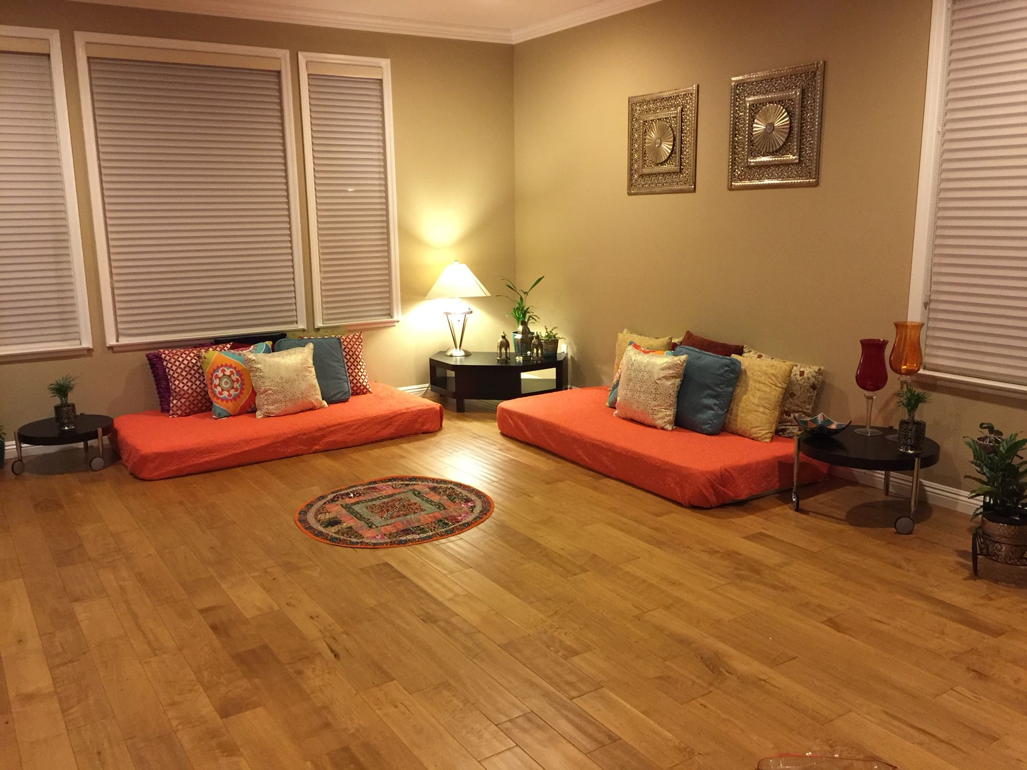 14 Amazing Living Room Designs Indian Style Interior