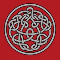 King Crimson 1980 S Global Mobile Logos Vector Logo