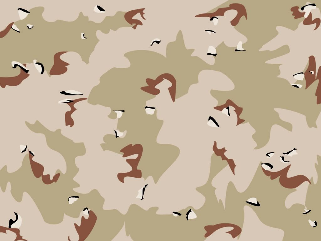 Desert Camo   Camouflage   Pinterest   Desert camo ...