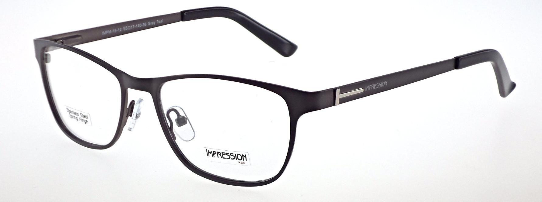 553595b2fd6 Men s Eyeglass Frames - Designer Eyeglasses for Men