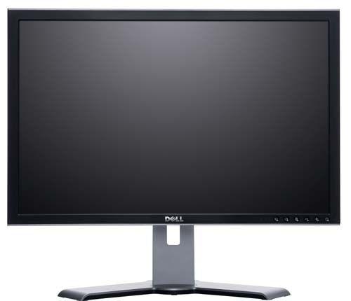Een scherm is een onderdeel van een computer waarop je kunt zien wat er gebeurt op je computer.