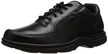 best walking shoes for wide feet must take breathability