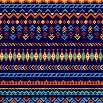 decorative-pattern-in-ethnic-style_1110-385.jpg (338×338)