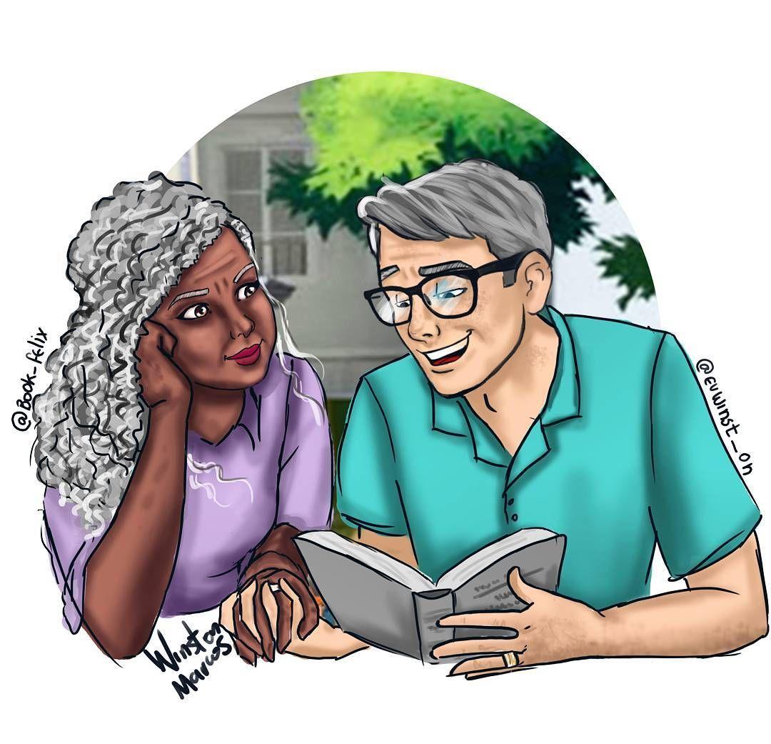 Jehova todistajat ja interracial dating