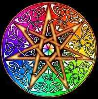 The Tuatha Dé Danann::In Irish-Celtic mythology, the Tuatha Dé Danann ~ People of the goddess Danu ~ are the Irish race of gods, founded by the goddess Danu.