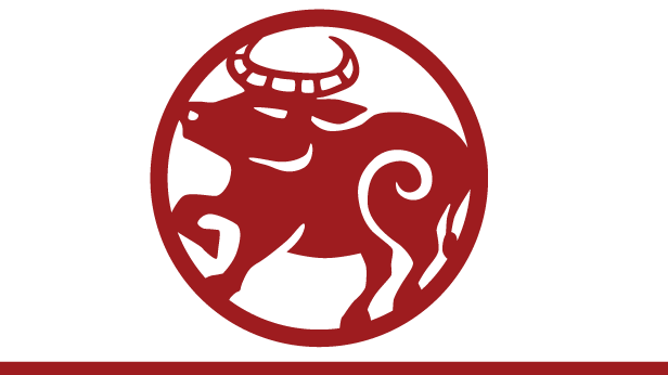 Chinese New Year Learn About This Annual Celebration And Find Your Chinese Zodiac Sign Chinese Zodiac Signs Chinese New Year Traditions Sign Art