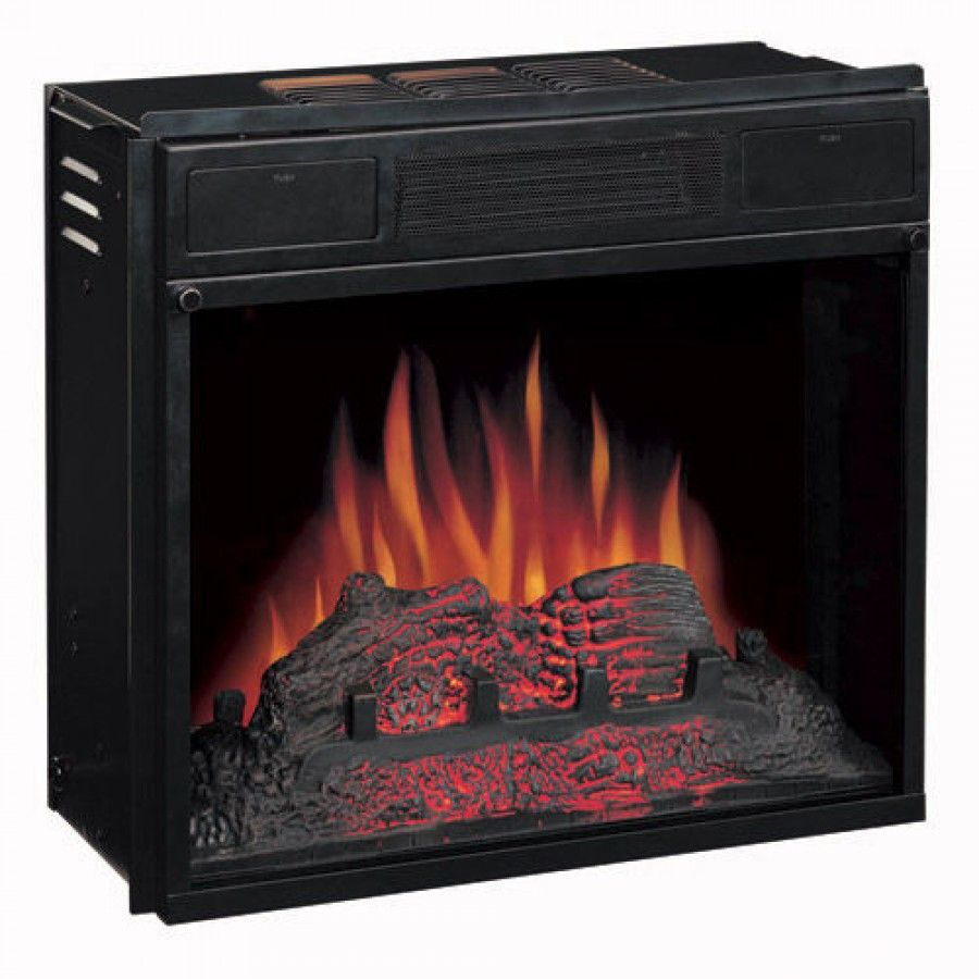 Pin On Fireplaces And Accessories