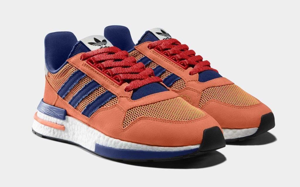 Pin en Zapatos hombre moda