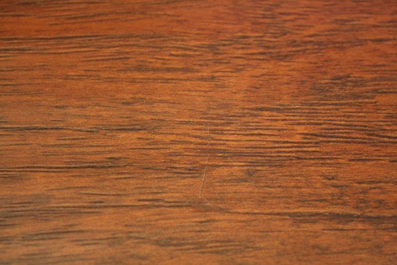 Room6 How To Fix A Scratch In Laminate Flooring Cleaning