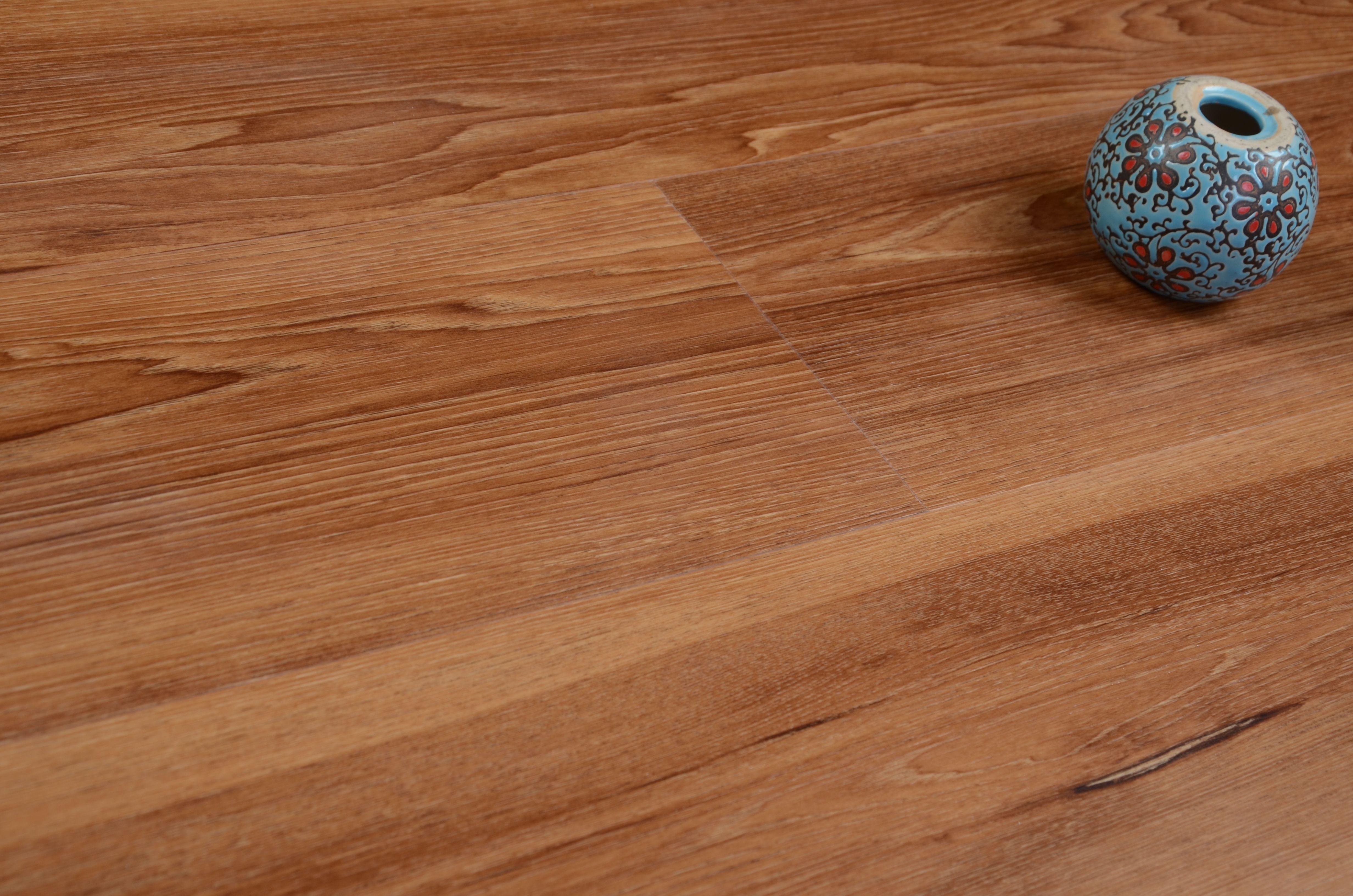 Spc Flooring Is A Brand New Product From Vinyl Flooing 100 Waterproof Higher Skid Resistance Wear Layer This Makes Sp Vinyl Flooring Vinyl Plank Flooring