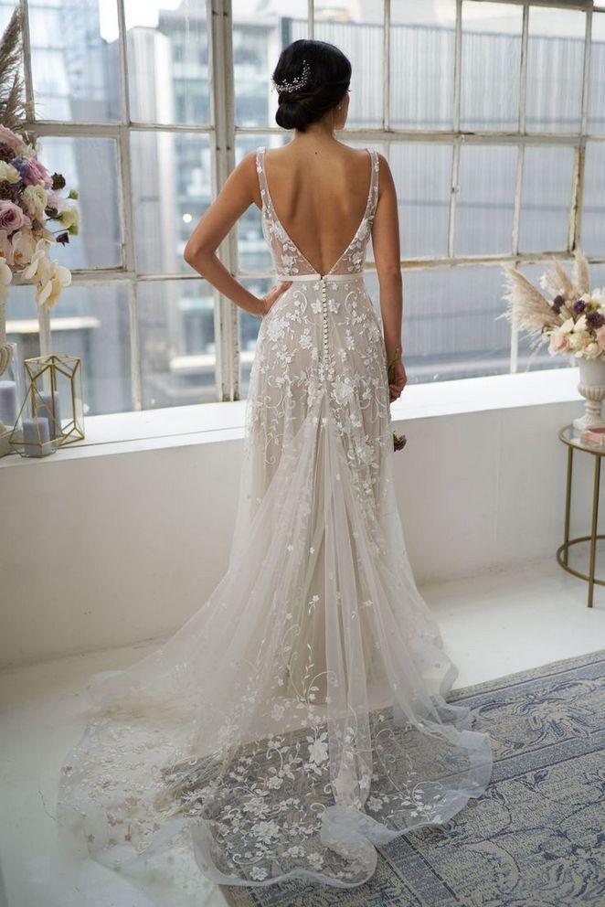 25+ Choosing Gatsby Wedding Dress