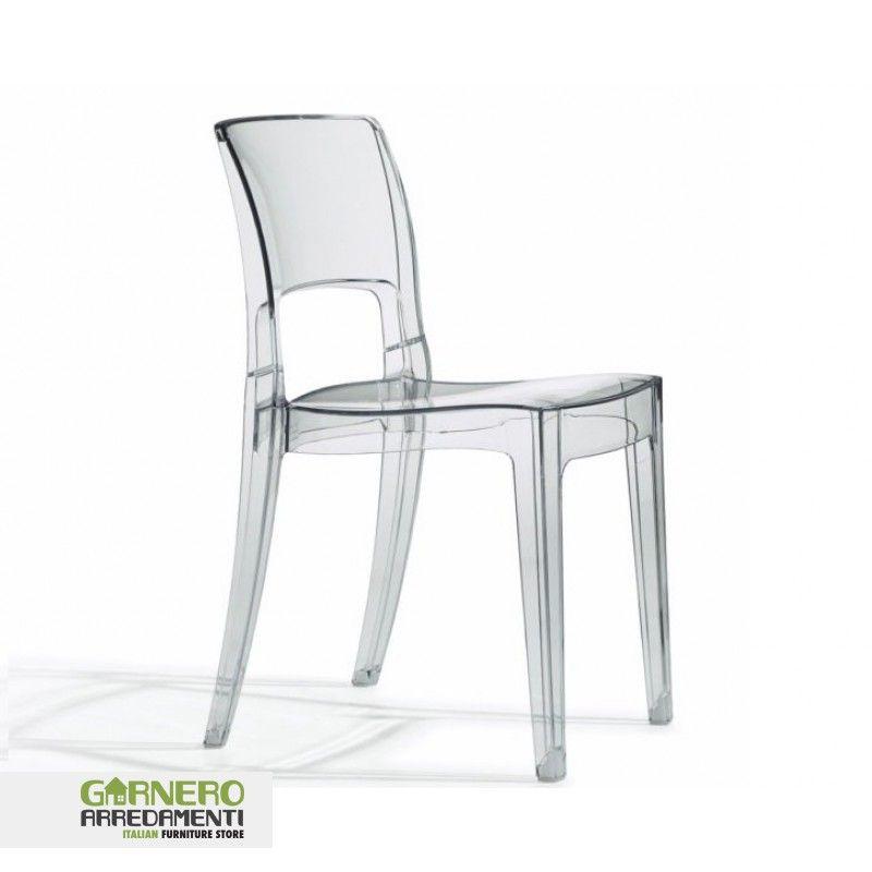 Sedie per soggiorno prezzi affordable tavoli e sedie for Sedie per soggiorno prezzi