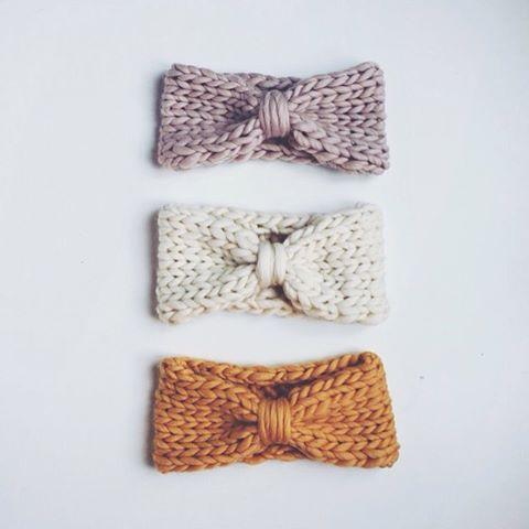 Blueberry muffin headband  blueberrymuffinheadband  christmasgift  knitting   wakxmorganem2  weareknitters  xmasknitting   dcf375184f6