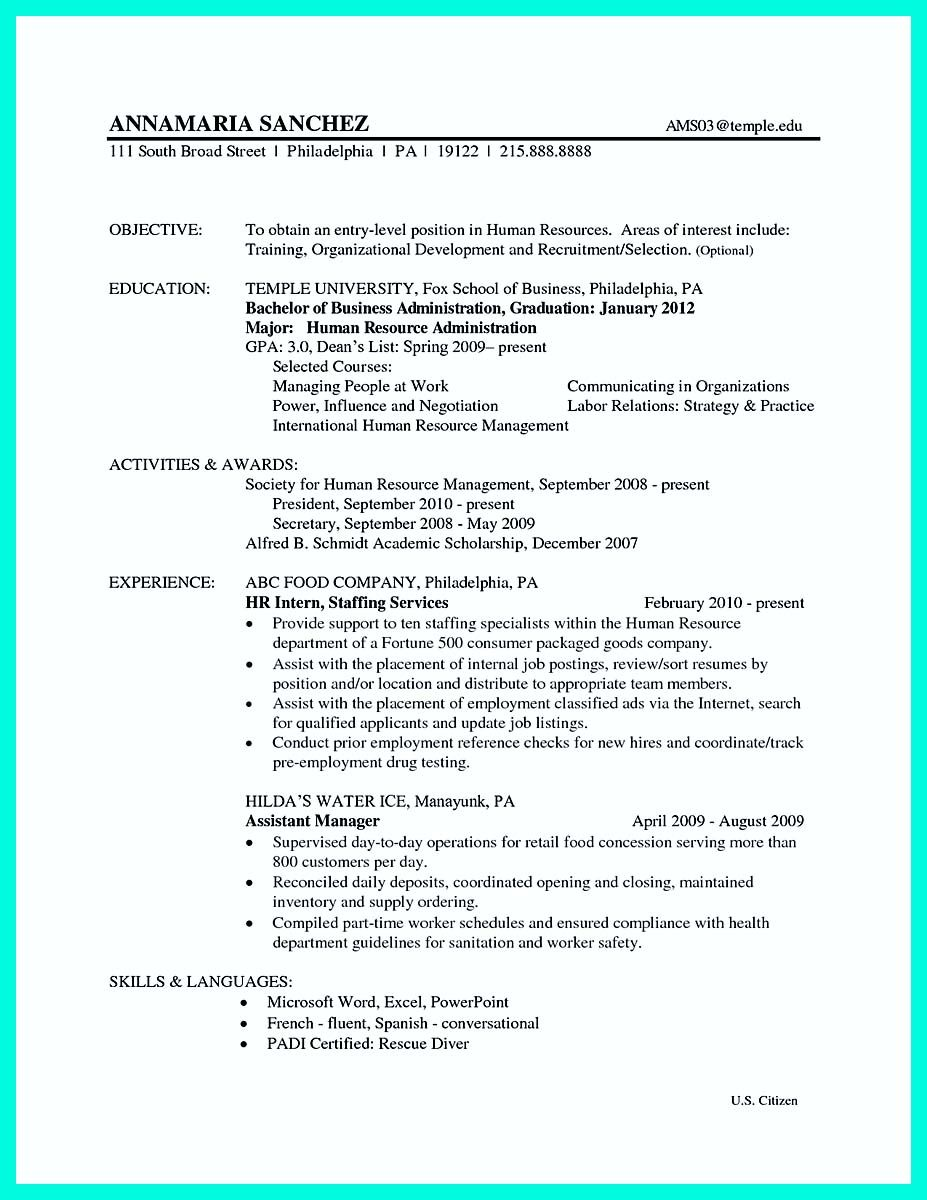 nice construction worker resume example to get you noticed check more at httpsnefciorgconstruction worker resume example get noticed