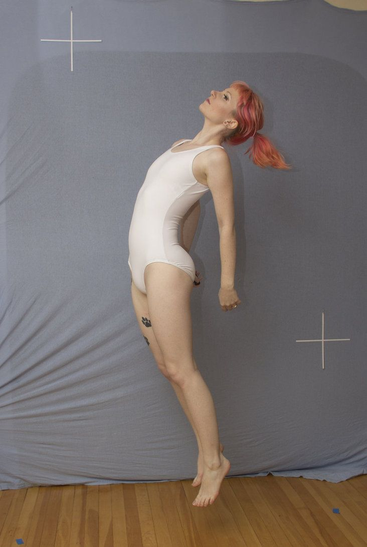 Pin On Female Poses