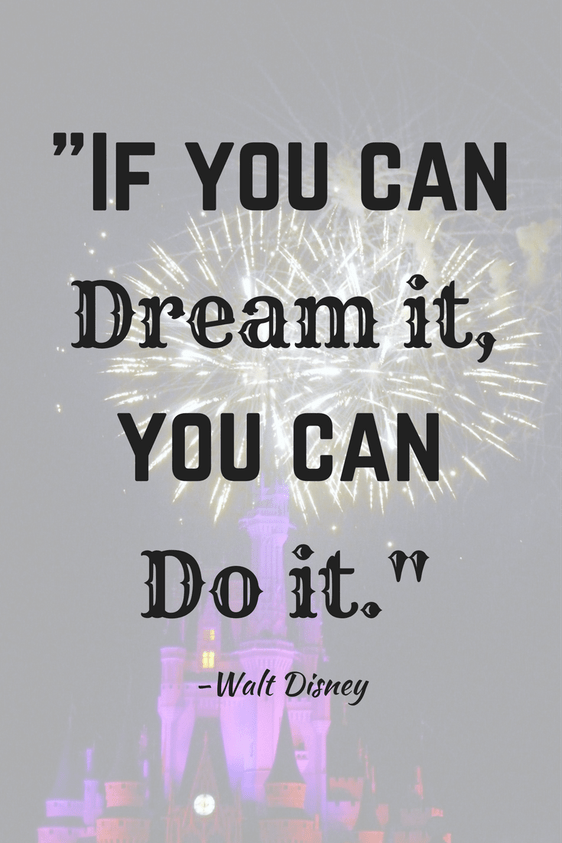 walt disney quotes walt disney quotes disney movie quotes