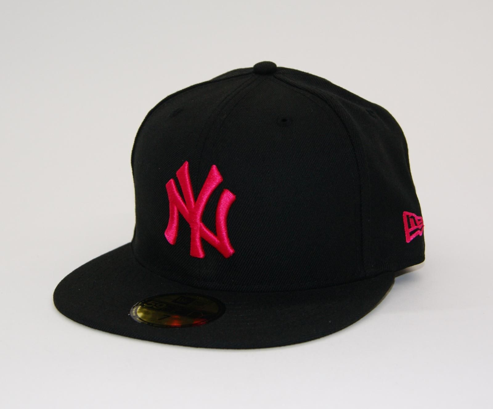 b4daaaa5b2094 Gorras planas New Era originales al mejor precio. Compra online las gorras  del momento
