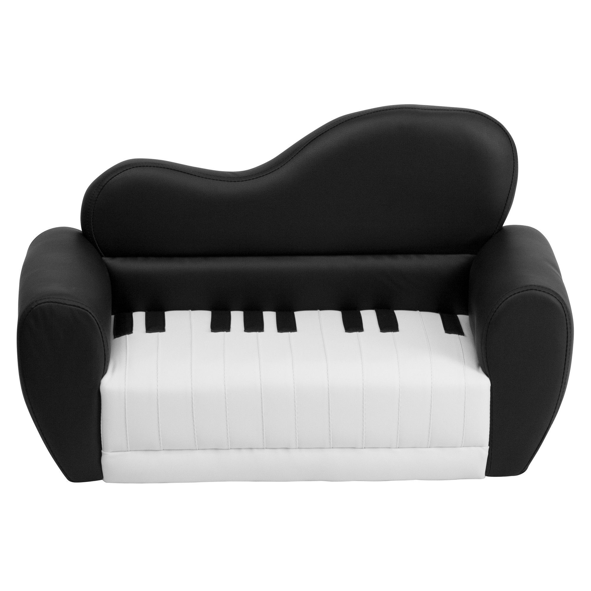 Kids Piano Chair Music Studio Decor Pinterest