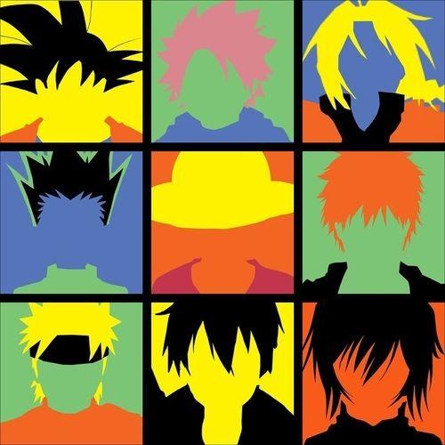 9 Shonen Mimotomi Com Anime Anime Crossover Anime Life