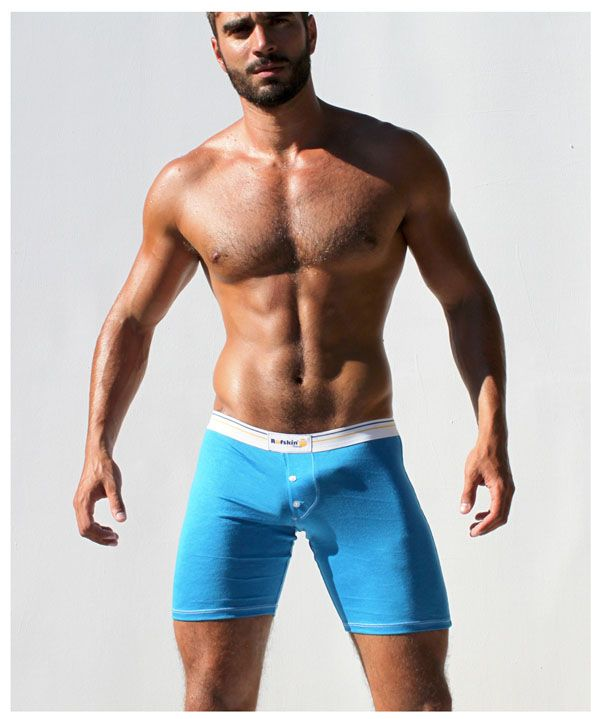 17 Best images about mens underwear on Pinterest | Briefs, Trunks ...