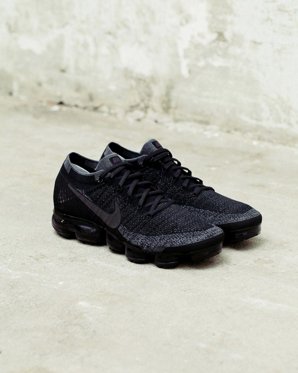 Men's Sneakers Ideas. Are you looking for more info on