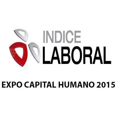 Somos Expertos en Capital Humano.