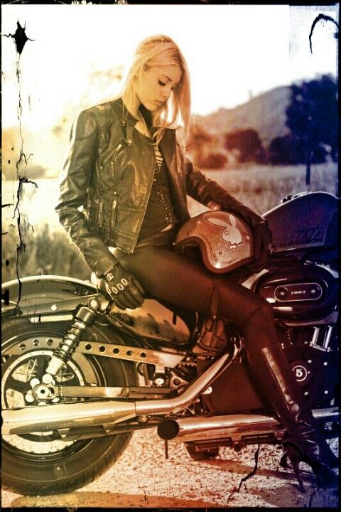 ==========www.bikermeet.net======= ---the leading biker dating site with biker men and hot women. They censor every profile and verify photos, age, education level, occupation, and income so it's a safe dating site. #gritnglory #grit n glory