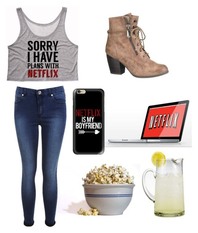 """Excuse for a date rejection :)"" by pheobie-tonkin-rocks ❤ liked on Polyvore"