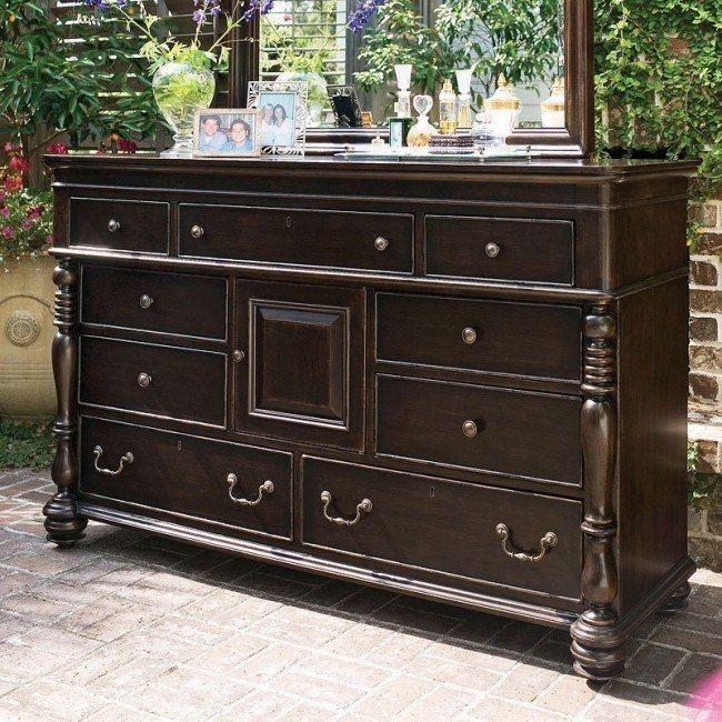 paula deen bedroom furniture collection steel magnolia