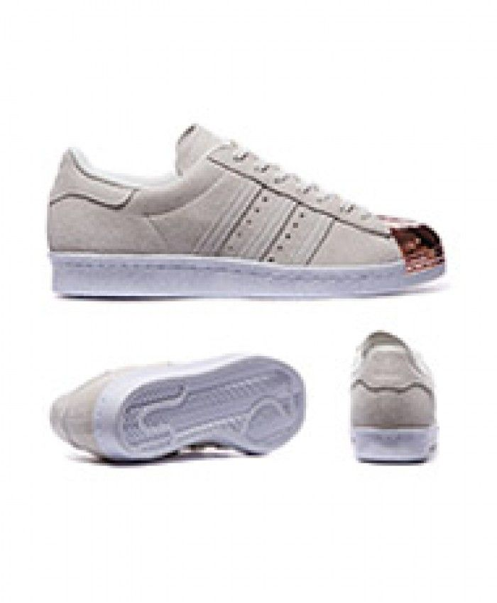 12 Best Adidas women's shoes images  Adidas women, Pairs, Sports