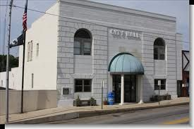 City Jail, Potosi, Washington County, Missouri | Hopewell